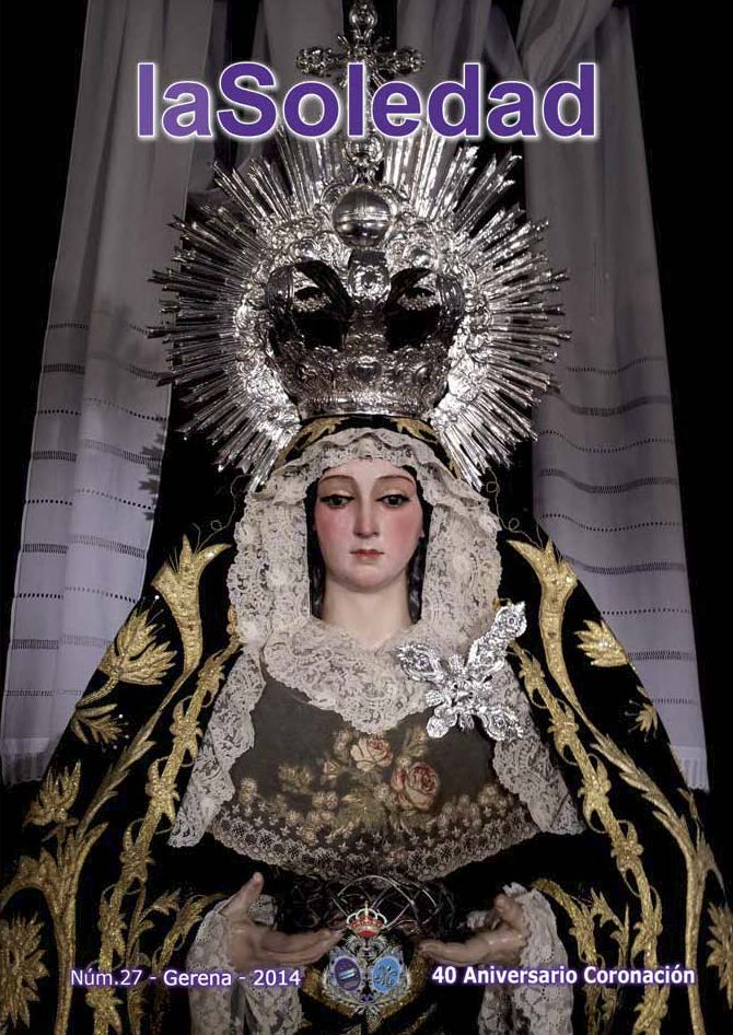 https://www.hermandaddelasoledadcoronadadegerena.com/wp-content/uploads/BOLETIN-SOLEDAD-GERENA-2014-en-baja_Página_01.jpg