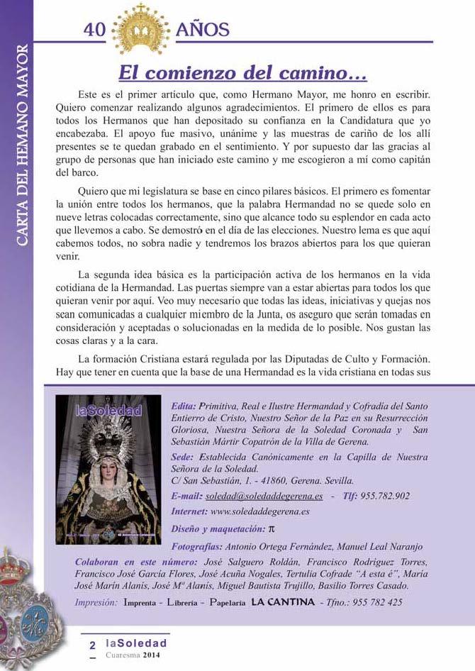http://hermandaddelasoledadcoronadadegerena.com/wp-content/uploads/BOLETIN-SOLEDAD-GERENA-2014-en-baja_Página_02.jpg
