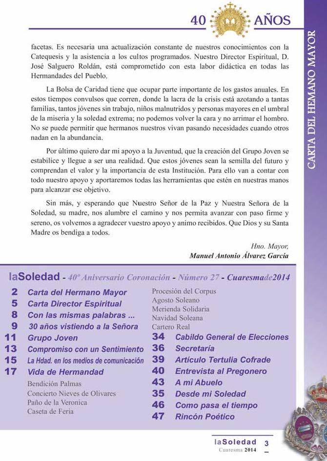 https://www.hermandaddelasoledadcoronadadegerena.com/wp-content/uploads/BOLETIN-SOLEDAD-GERENA-2014-en-baja_Página_03.jpg
