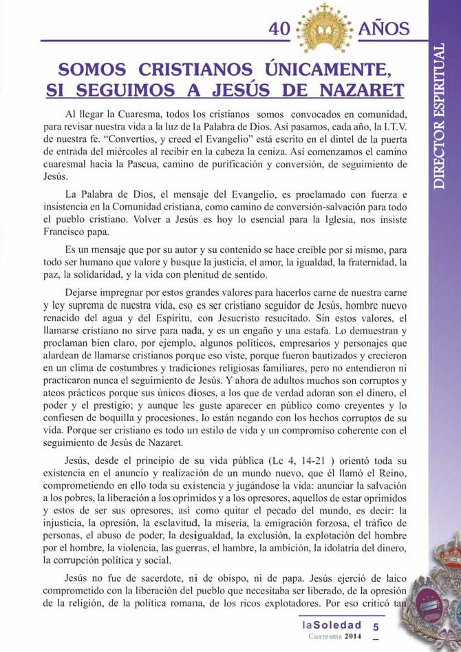 https://www.hermandaddelasoledadcoronadadegerena.com/wp-content/uploads/BOLETIN-SOLEDAD-GERENA-2014-en-baja_Página_05.jpg