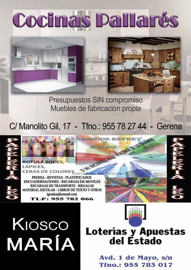 https://www.hermandaddelasoledadcoronadadegerena.com/wp-content/uploads/BOLETIN-SOLEDAD-GERENA-2014-en-baja_Página_06.jpg