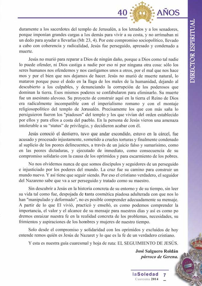 http://hermandaddelasoledadcoronadadegerena.com/wp-content/uploads/BOLETIN-SOLEDAD-GERENA-2014-en-baja_Página_07.jpg