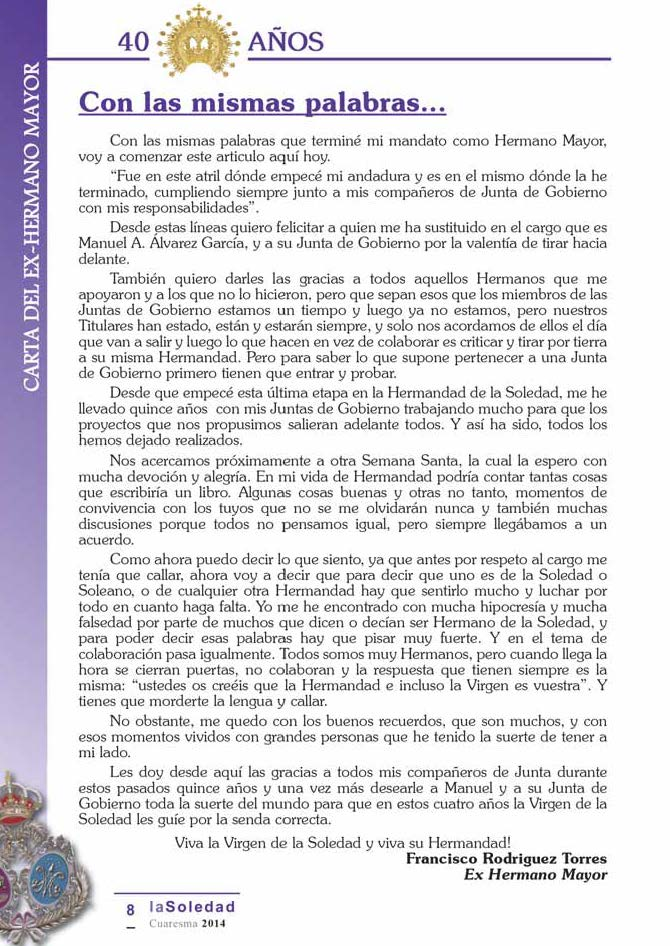 https://www.hermandaddelasoledadcoronadadegerena.com/wp-content/uploads/BOLETIN-SOLEDAD-GERENA-2014-en-baja_Página_08.jpg