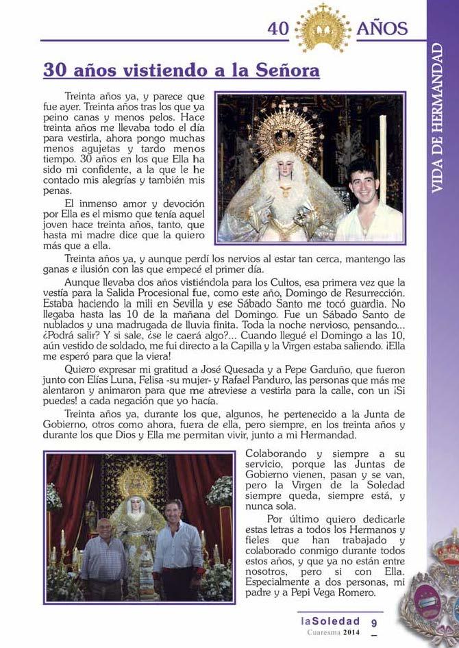 https://www.hermandaddelasoledadcoronadadegerena.com/wp-content/uploads/BOLETIN-SOLEDAD-GERENA-2014-en-baja_Página_09.jpg