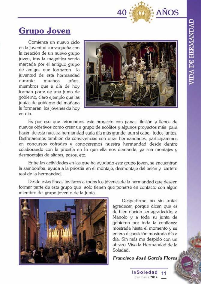 https://www.hermandaddelasoledadcoronadadegerena.com/wp-content/uploads/BOLETIN-SOLEDAD-GERENA-2014-en-baja_Página_11.jpg