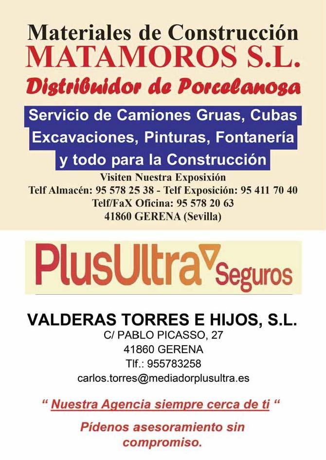 http://hermandaddelasoledadcoronadadegerena.com/wp-content/uploads/BOLETIN-SOLEDAD-GERENA-2014-en-baja_Página_12.jpg