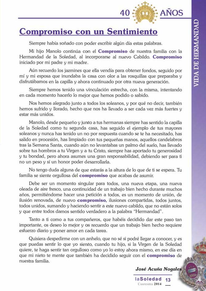 http://hermandaddelasoledadcoronadadegerena.com/wp-content/uploads/BOLETIN-SOLEDAD-GERENA-2014-en-baja_Página_13.jpg