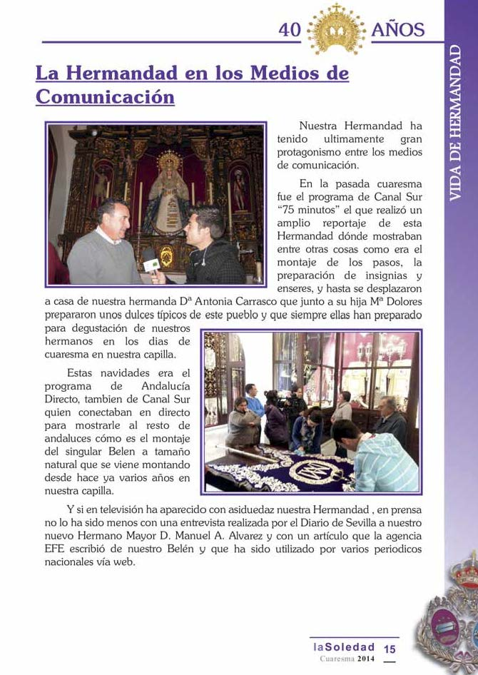 http://hermandaddelasoledadcoronadadegerena.com/wp-content/uploads/BOLETIN-SOLEDAD-GERENA-2014-en-baja_Página_15.jpg