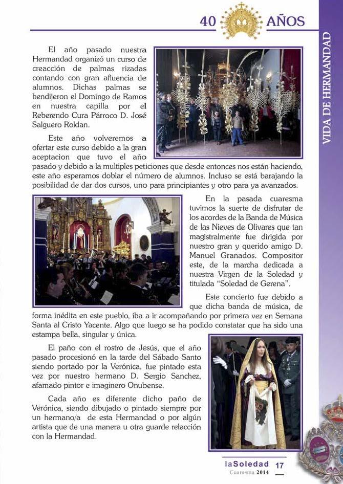 http://hermandaddelasoledadcoronadadegerena.com/wp-content/uploads/BOLETIN-SOLEDAD-GERENA-2014-en-baja_Página_17.jpg