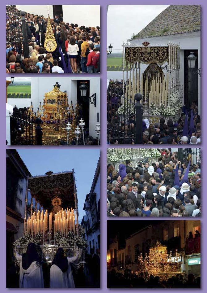 https://www.hermandaddelasoledadcoronadadegerena.com/wp-content/uploads/BOLETIN-SOLEDAD-GERENA-2014-en-baja_Página_18.jpg