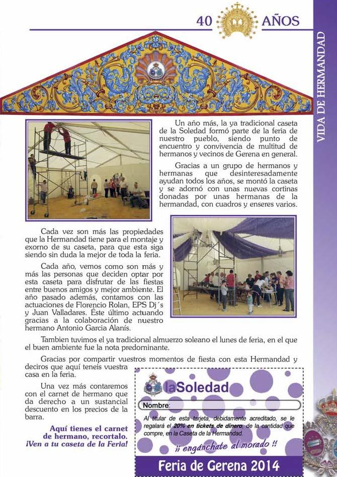 https://www.hermandaddelasoledadcoronadadegerena.com/wp-content/uploads/BOLETIN-SOLEDAD-GERENA-2014-en-baja_Página_21.jpg