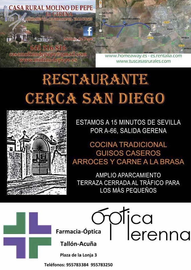 https://www.hermandaddelasoledadcoronadadegerena.com/wp-content/uploads/BOLETIN-SOLEDAD-GERENA-2014-en-baja_Página_22.jpg