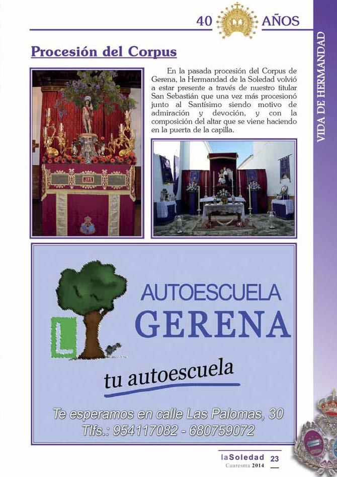 https://www.hermandaddelasoledadcoronadadegerena.com/wp-content/uploads/BOLETIN-SOLEDAD-GERENA-2014-en-baja_Página_23.jpg