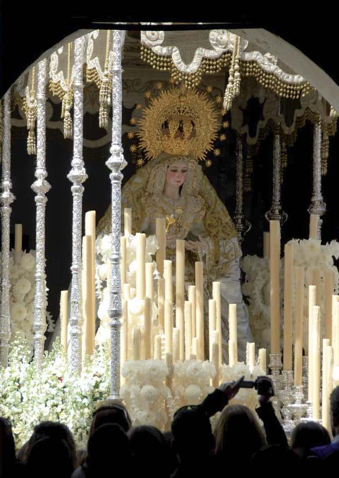 https://www.hermandaddelasoledadcoronadadegerena.com/wp-content/uploads/BOLETIN-SOLEDAD-GERENA-2014-en-baja_Página_25.jpg