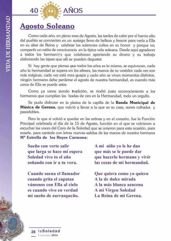 https://www.hermandaddelasoledadcoronadadegerena.com/wp-content/uploads/BOLETIN-SOLEDAD-GERENA-2014-en-baja_Página_26.jpg