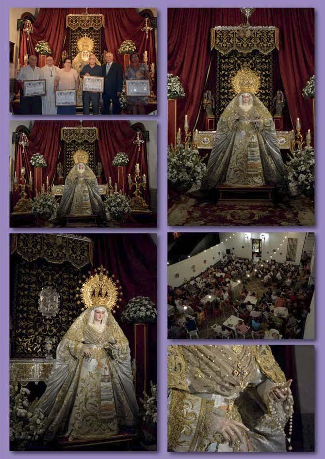 https://www.hermandaddelasoledadcoronadadegerena.com/wp-content/uploads/BOLETIN-SOLEDAD-GERENA-2014-en-baja_Página_27.jpg
