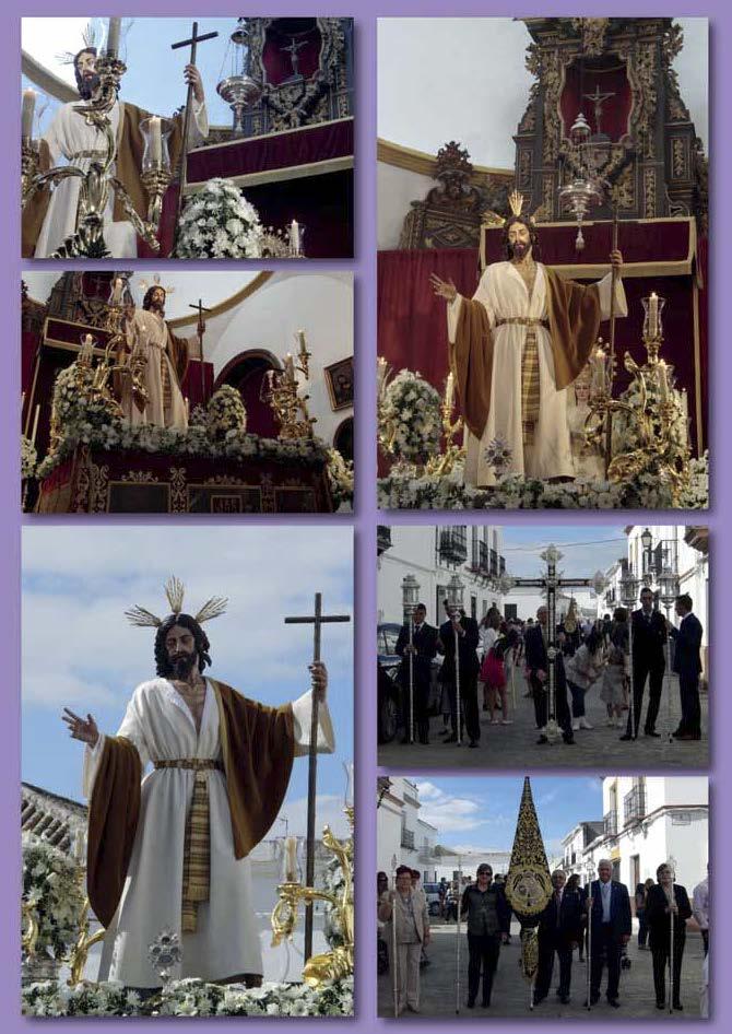 https://www.hermandaddelasoledadcoronadadegerena.com/wp-content/uploads/BOLETIN-SOLEDAD-GERENA-2014-en-baja_Página_28.jpg