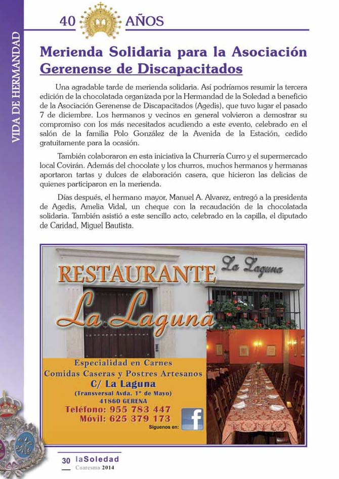 https://www.hermandaddelasoledadcoronadadegerena.com/wp-content/uploads/BOLETIN-SOLEDAD-GERENA-2014-en-baja_Página_30.jpg
