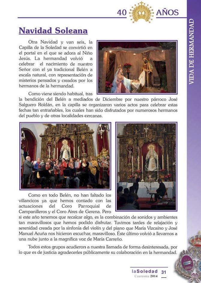 https://www.hermandaddelasoledadcoronadadegerena.com/wp-content/uploads/BOLETIN-SOLEDAD-GERENA-2014-en-baja_Página_31.jpg
