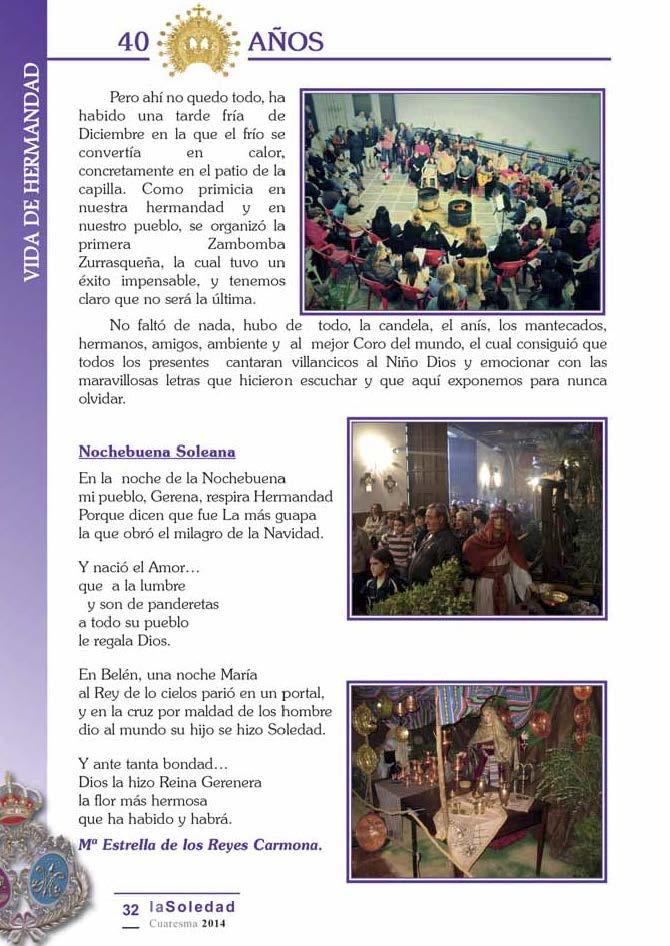 http://hermandaddelasoledadcoronadadegerena.com/wp-content/uploads/BOLETIN-SOLEDAD-GERENA-2014-en-baja_Página_32.jpg