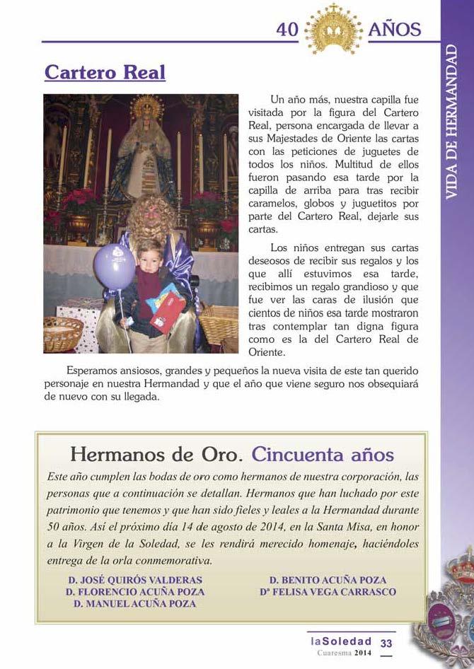 https://www.hermandaddelasoledadcoronadadegerena.com/wp-content/uploads/BOLETIN-SOLEDAD-GERENA-2014-en-baja_Página_33.jpg
