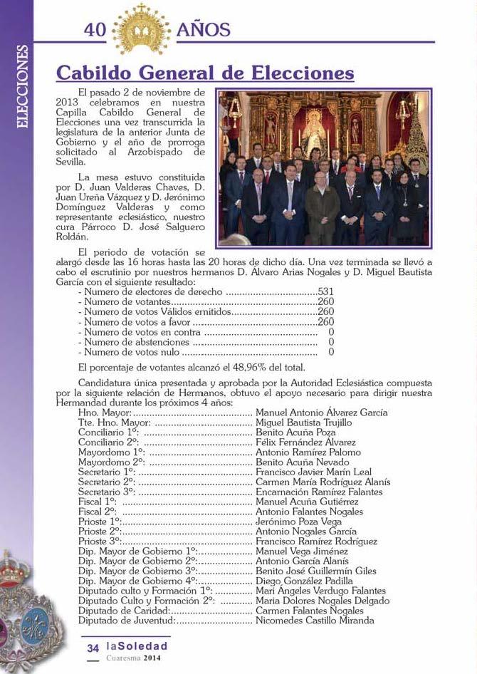 https://www.hermandaddelasoledadcoronadadegerena.com/wp-content/uploads/BOLETIN-SOLEDAD-GERENA-2014-en-baja_Página_34.jpg