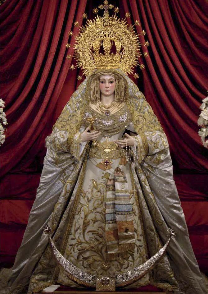 https://www.hermandaddelasoledadcoronadadegerena.com/wp-content/uploads/BOLETIN-SOLEDAD-GERENA-2014-en-baja_Página_35.jpg