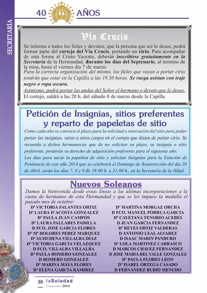 https://www.hermandaddelasoledadcoronadadegerena.com/wp-content/uploads/BOLETIN-SOLEDAD-GERENA-2014-en-baja_Página_36.jpg