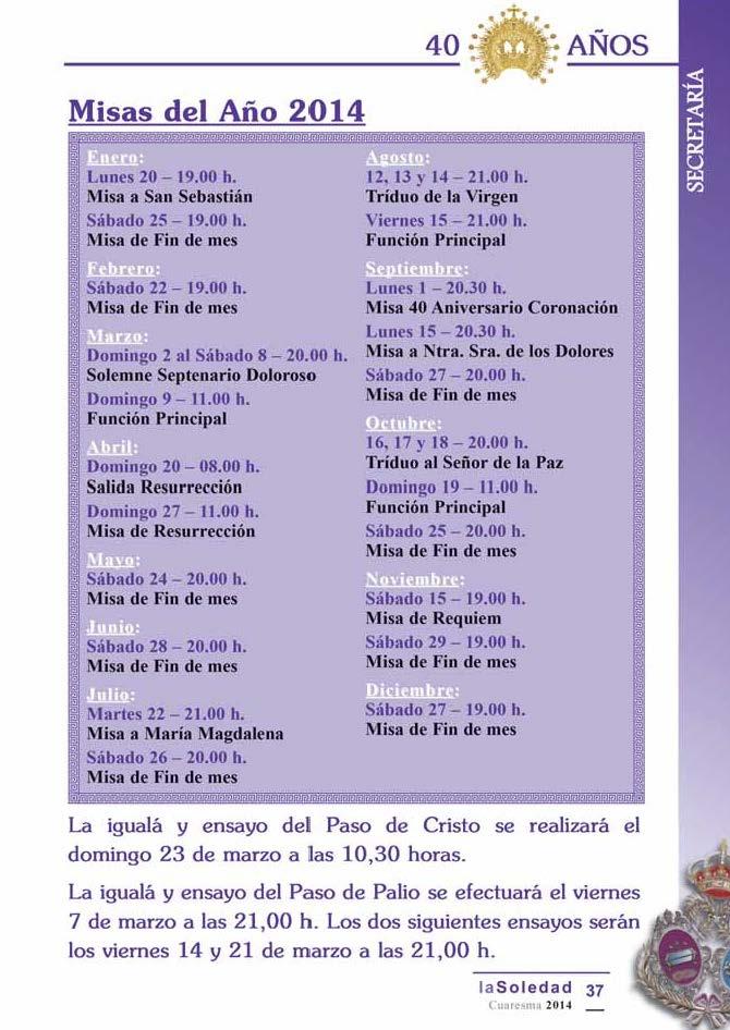 http://hermandaddelasoledadcoronadadegerena.com/wp-content/uploads/BOLETIN-SOLEDAD-GERENA-2014-en-baja_Página_37.jpg