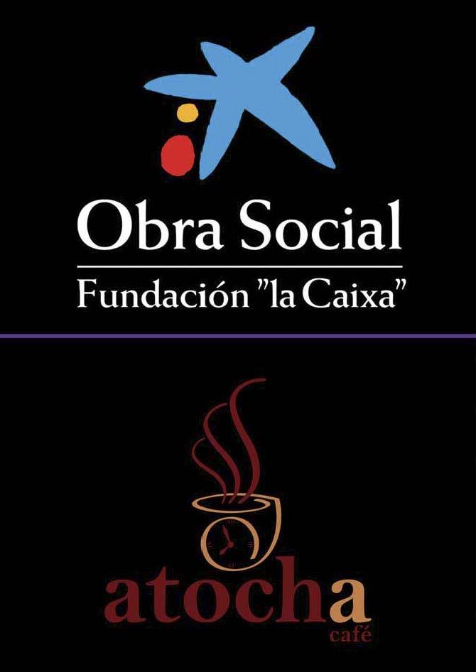 https://www.hermandaddelasoledadcoronadadegerena.com/wp-content/uploads/BOLETIN-SOLEDAD-GERENA-2014-en-baja_Página_38.jpg