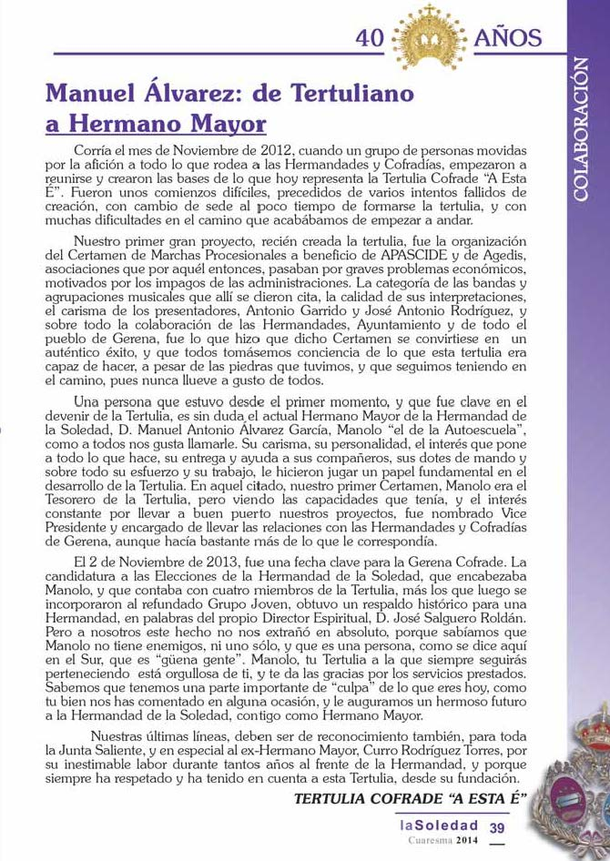 https://www.hermandaddelasoledadcoronadadegerena.com/wp-content/uploads/BOLETIN-SOLEDAD-GERENA-2014-en-baja_Página_39.jpg