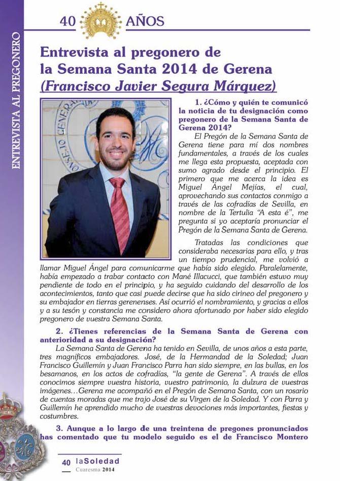 http://hermandaddelasoledadcoronadadegerena.com/wp-content/uploads/BOLETIN-SOLEDAD-GERENA-2014-en-baja_Página_40.jpg