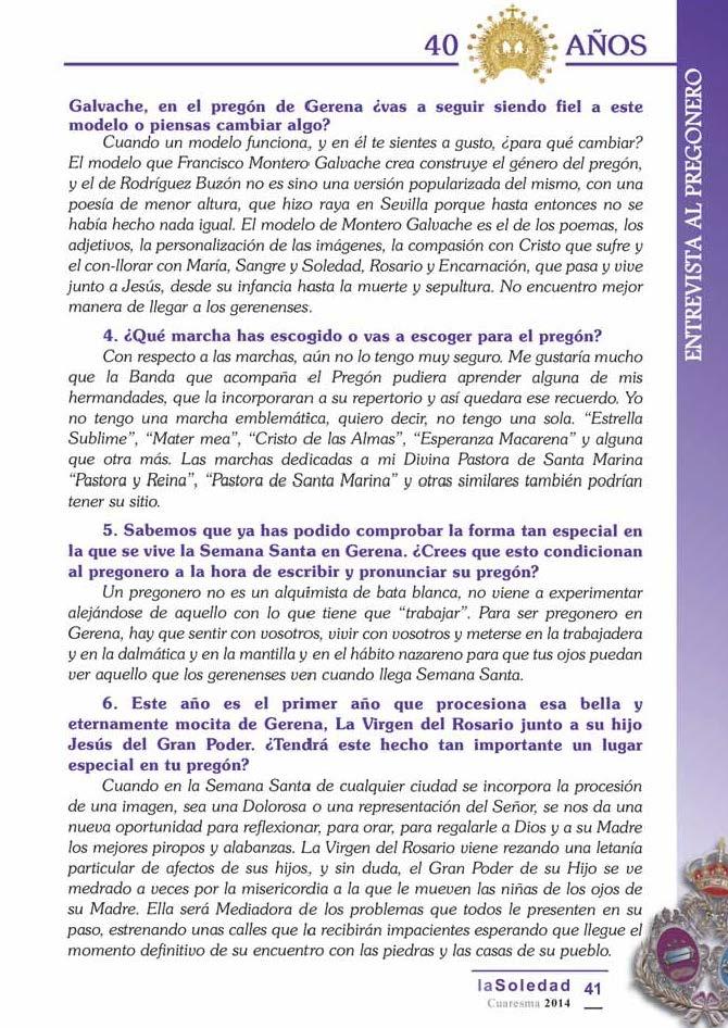 https://www.hermandaddelasoledadcoronadadegerena.com/wp-content/uploads/BOLETIN-SOLEDAD-GERENA-2014-en-baja_Página_41.jpg