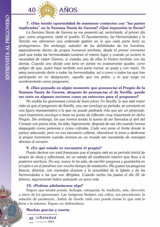 https://www.hermandaddelasoledadcoronadadegerena.com/wp-content/uploads/BOLETIN-SOLEDAD-GERENA-2014-en-baja_Página_42.jpg