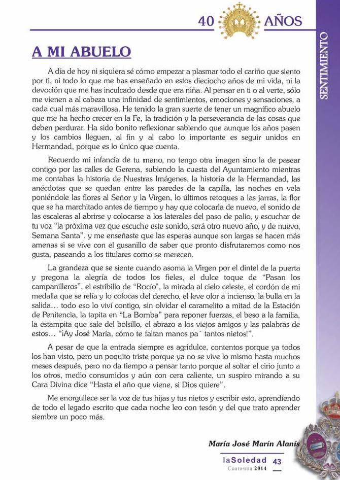 https://www.hermandaddelasoledadcoronadadegerena.com/wp-content/uploads/BOLETIN-SOLEDAD-GERENA-2014-en-baja_Página_43.jpg