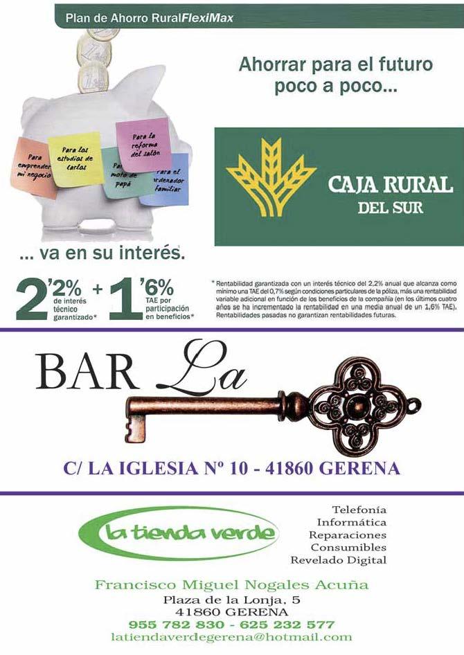 http://hermandaddelasoledadcoronadadegerena.com/wp-content/uploads/BOLETIN-SOLEDAD-GERENA-2014-en-baja_Página_44.jpg