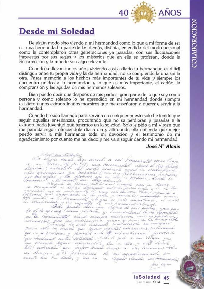 https://www.hermandaddelasoledadcoronadadegerena.com/wp-content/uploads/BOLETIN-SOLEDAD-GERENA-2014-en-baja_Página_45.jpg