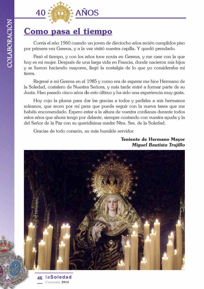 https://www.hermandaddelasoledadcoronadadegerena.com/wp-content/uploads/BOLETIN-SOLEDAD-GERENA-2014-en-baja_Página_46.jpg