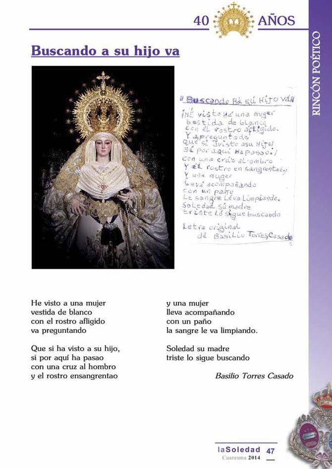 https://www.hermandaddelasoledadcoronadadegerena.com/wp-content/uploads/BOLETIN-SOLEDAD-GERENA-2014-en-baja_Página_47.jpg