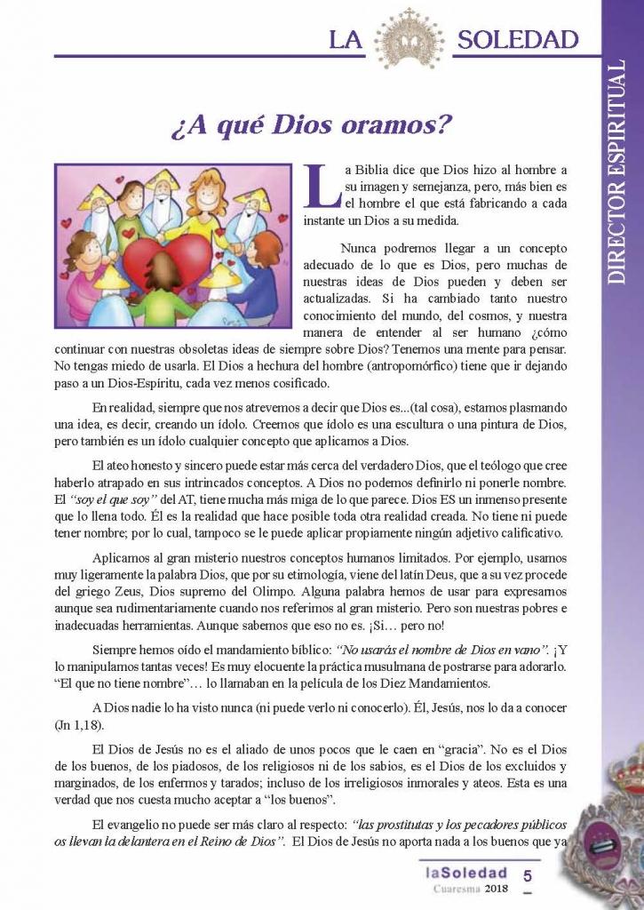 http://hermandaddelasoledadcoronadadegerena.com/wp-content/uploads/BOLETIN2018_Página_05-725x1024.jpg
