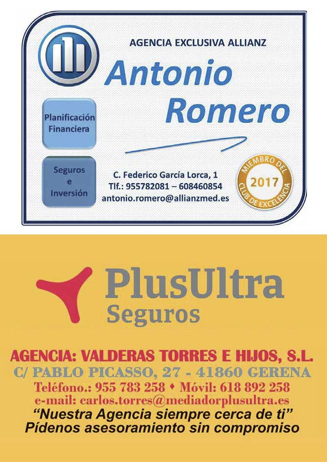 https://www.hermandaddelasoledadcoronadadegerena.com/wp-content/uploads/BOLETIN2018_Página_06.jpg