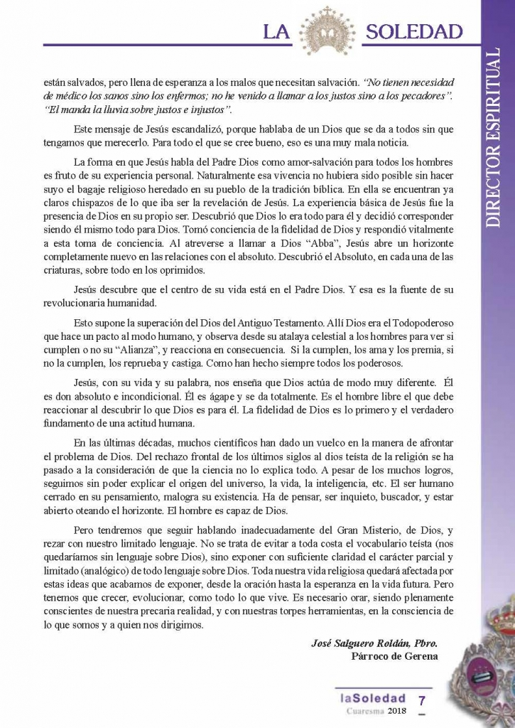 http://hermandaddelasoledadcoronadadegerena.com/wp-content/uploads/BOLETIN2018_Página_07-725x1024.jpg