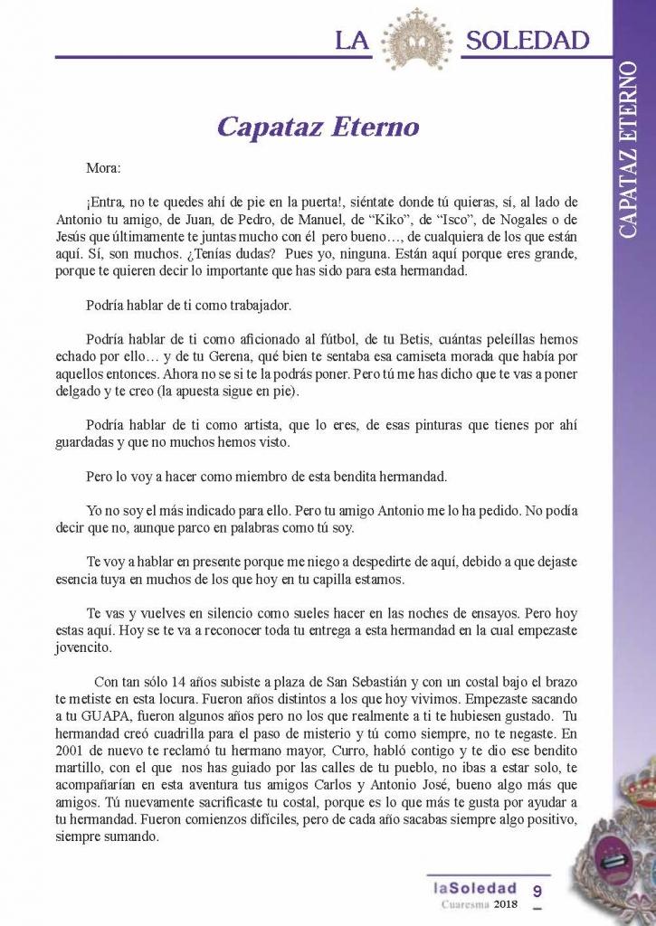 https://www.hermandaddelasoledadcoronadadegerena.com/wp-content/uploads/BOLETIN2018_Página_09-725x1024.jpg
