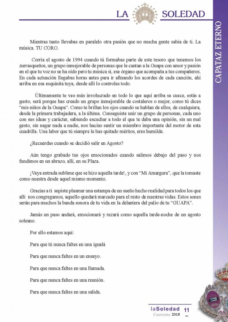 http://hermandaddelasoledadcoronadadegerena.com/wp-content/uploads/BOLETIN2018_Página_11-725x1024.jpg