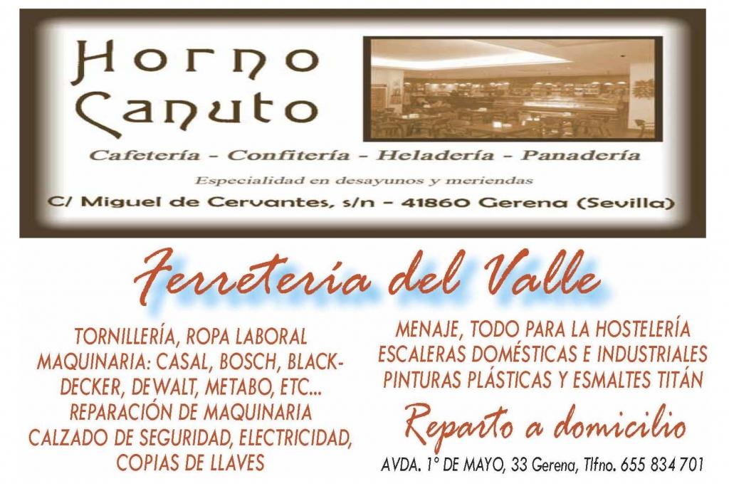 http://hermandaddelasoledadcoronadadegerena.com/wp-content/uploads/BOLETIN2018_Página_12-1024x683.jpg
