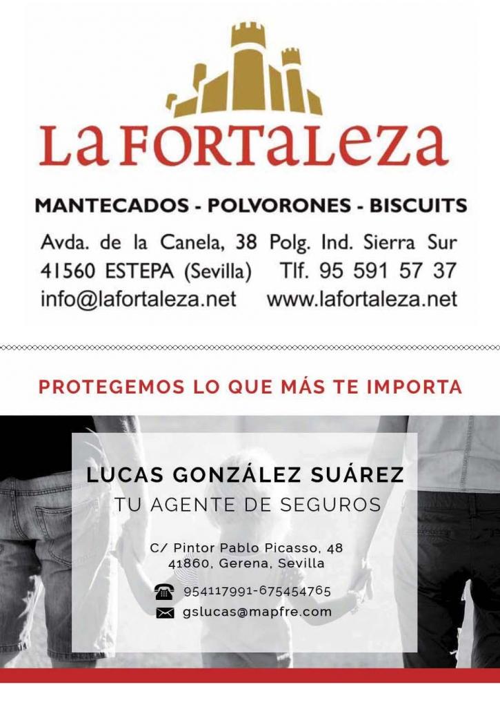 https://www.hermandaddelasoledadcoronadadegerena.com/wp-content/uploads/BOLETIN2018_Página_14-725x1024.jpg