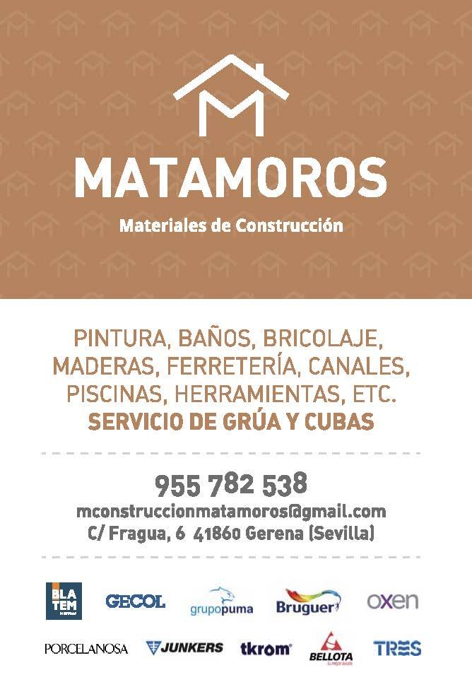 https://www.hermandaddelasoledadcoronadadegerena.com/wp-content/uploads/BOLETIN2018_Página_16.jpg