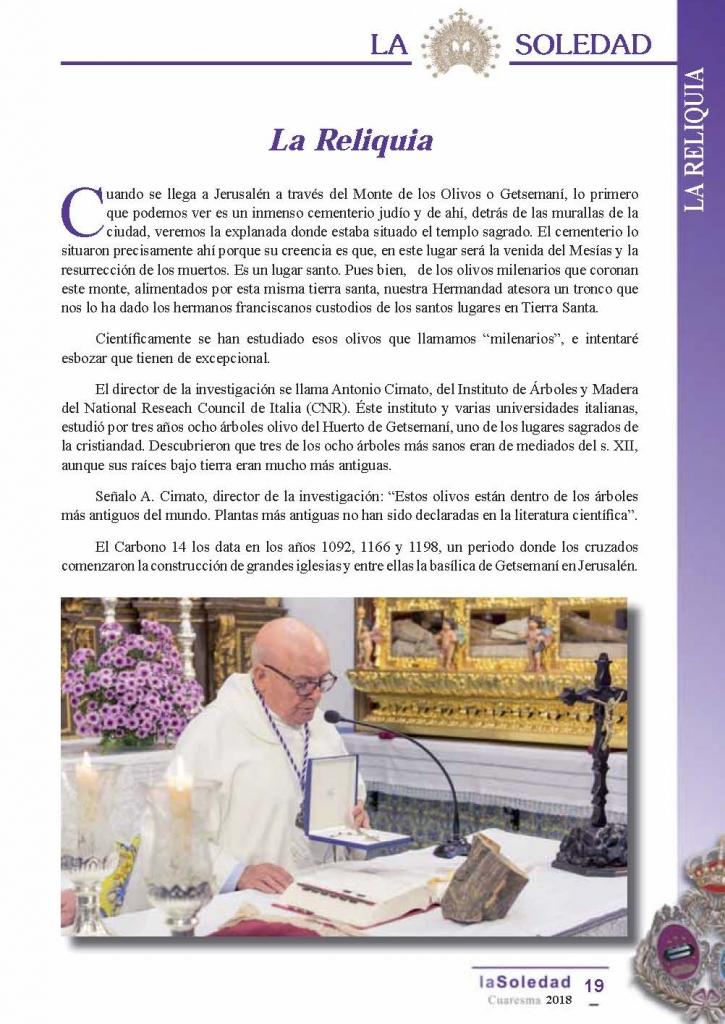 https://www.hermandaddelasoledadcoronadadegerena.com/wp-content/uploads/BOLETIN2018_Página_19-725x1024.jpg