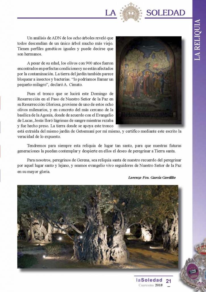 https://www.hermandaddelasoledadcoronadadegerena.com/wp-content/uploads/BOLETIN2018_Página_21-725x1024.jpg
