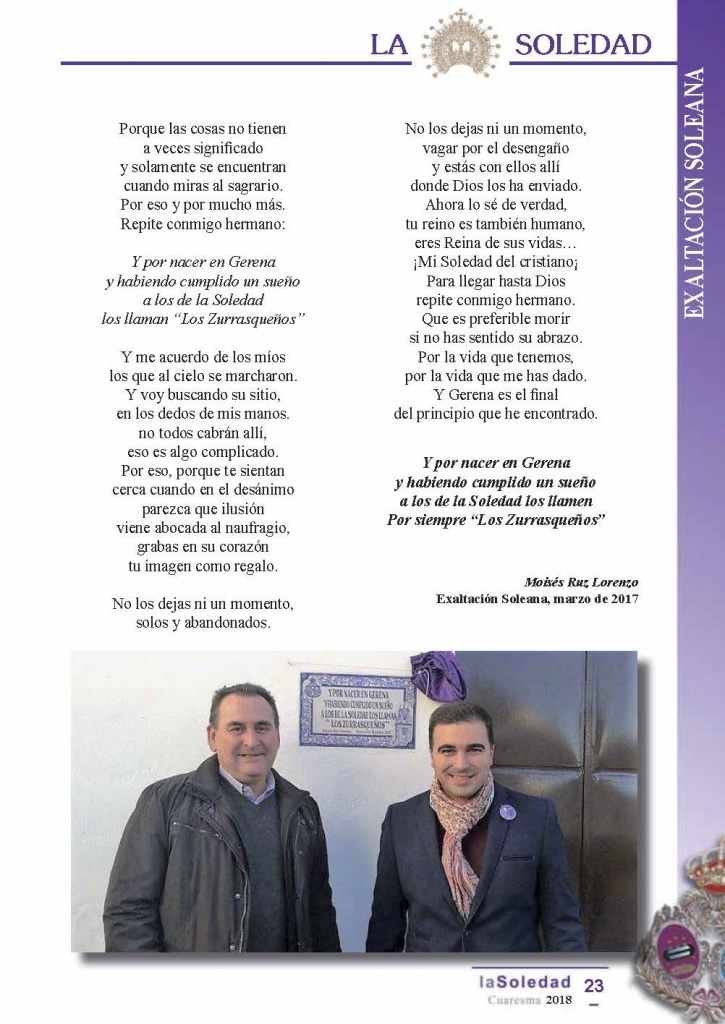 https://www.hermandaddelasoledadcoronadadegerena.com/wp-content/uploads/BOLETIN2018_Página_23-725x1024.jpg